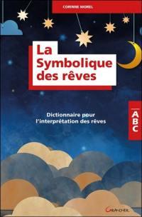 La symbolique des rêves