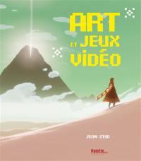 Art et jeux vidéo