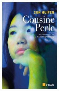 Cousine Perle