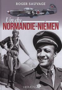 Un du Normandie-Niemen