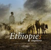 Les Ethiopies singulières