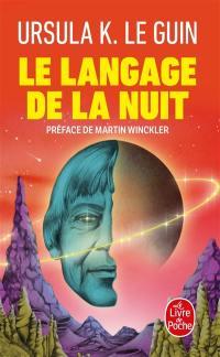 Le langage de la nuit