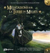 Méditations sur la Terre du milieu