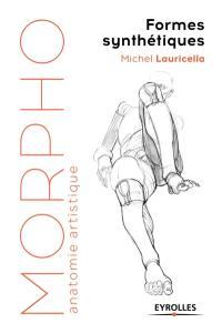 Morpho : formes synthétiques