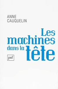 Les machines dans la tête