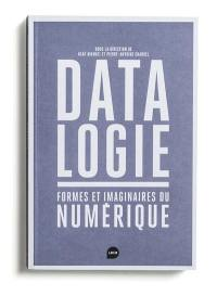 Datalogie