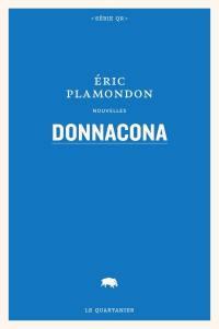 Donnacona  : nouvelles