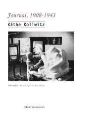 Journal, 1908-1943