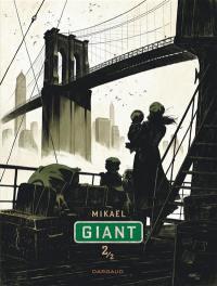 Giant. Volume 2