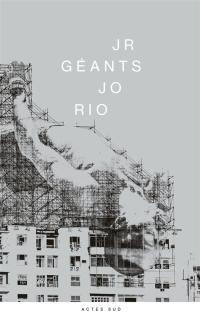 Giants : OG Rio