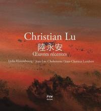 Christian Lu