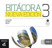 Bitacora 3