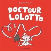 Docteur Lolotte