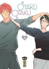 Otaku otaku. Volume 4,