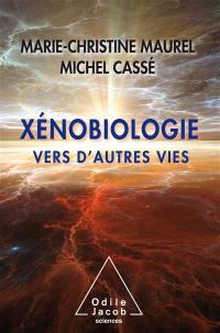 Xénobiologie
