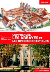 Les abbayes