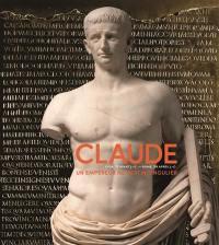 Claude (10 av. J.-C.-54 apr. J.-C.)