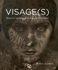 Visage(s)