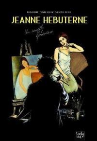 Jeanne Hébuterne : un souffle éphémère