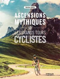 Ascensions mythiques