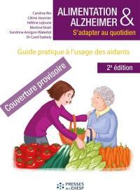 Alimentation & Alzheimer
