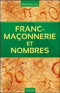 Franc-maçonnerie et nombres