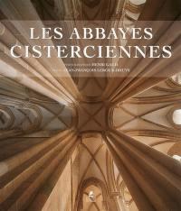Les abbayes cisterciennes en France et en Europe