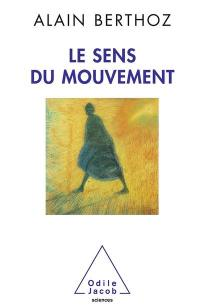 Le sens du mouvement