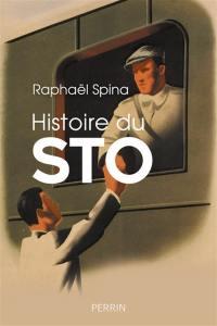 Histoire du STO