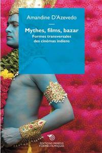 Mythes, films, bazar