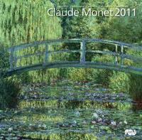 Monet 2011