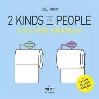 2 kinds of people : testez votre compatibilité