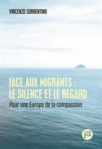 Face aux migrants