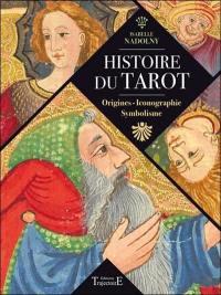 Histoire du tarot