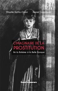 L'imaginaire de la prostitution
