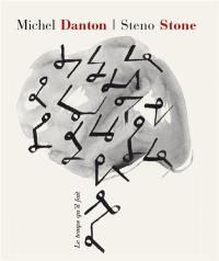 Steno stone