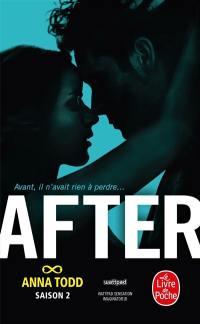 After. Volume 2,