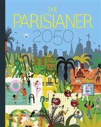 The Parisianer : 2050
