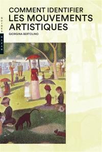 Comment identifier les mouvements artistiques : de l'impressionnisme à l'art vidéo