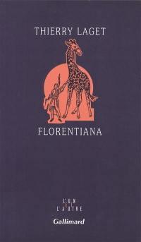 Florentiana