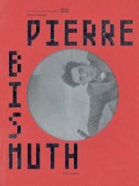 Pierre Bismuth