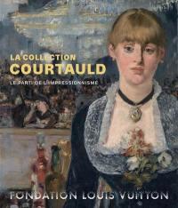 La collection Courtauld
