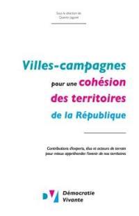 Villes-campagnes