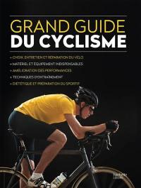 Grand guide du cyclisme