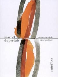 Marcel Dupertuis