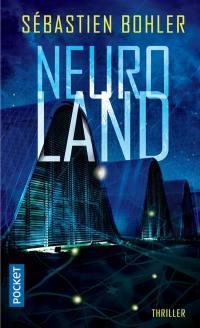Neuroland