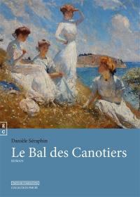 Le bal des canotiers
