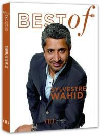 Best of Sylvestre Wahid