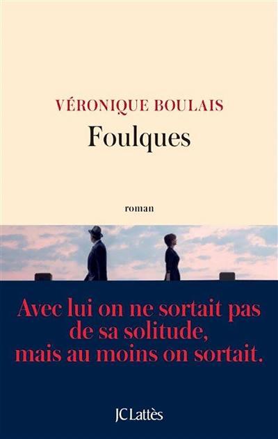 Foulques