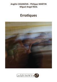 Erratiques